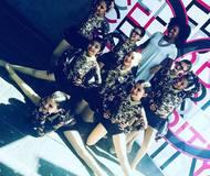 Primas Dance Co