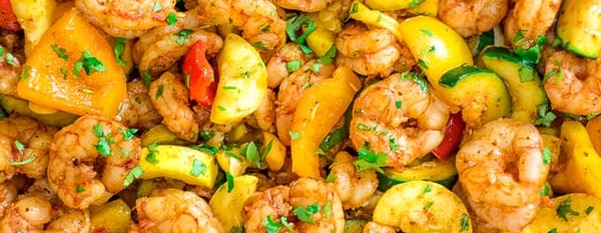 https://cooktoria.com/shrimp-vegetable-skillet/?utm_medium=social&utm_source=pinterest&utm_campaign=tailwind_smartloop&utm_content=smartloop&utm_term=14483584
