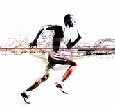 New Summer Speed Agility & Strength Schedule is Available Image