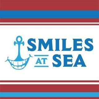 Smiles At Sea Facebook