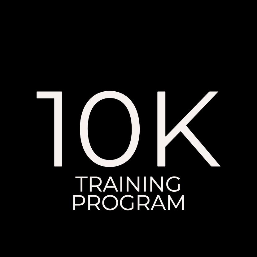 https://www.trainerize.me/profile/bodyfitonline/?planID=10338