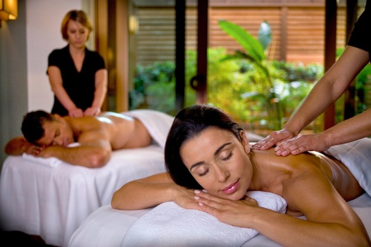 Couples Massage Link