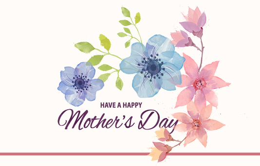 Happy Mother's Day🌸 Image