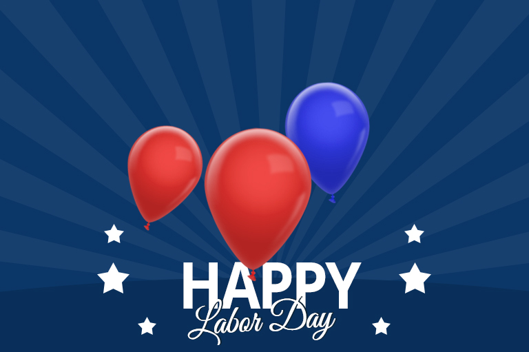 🎈Happy Labor Day🎈 Image