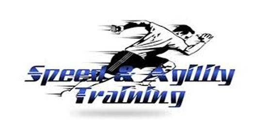 New Speed Agility & Strength Training Classes Available Image