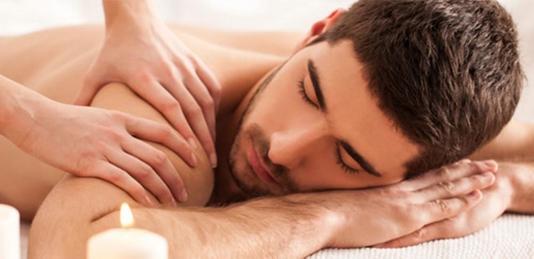 A Plus Massages | Home