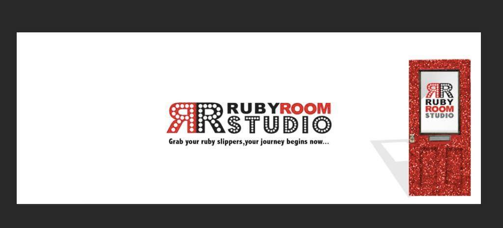 Join the Ruby Revue at Frisky Whiskey this weekend! 👠 Image