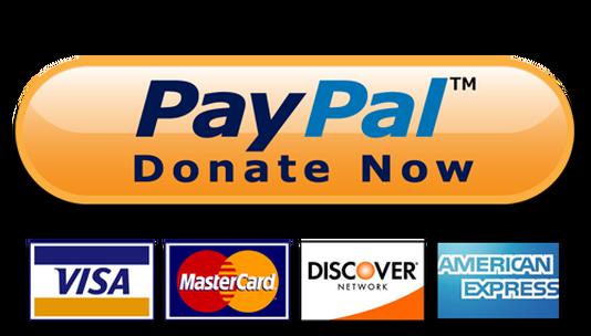 https://www.paypal.com/cgi-bin/webscr?cmd=_s-xclick&hosted_button_id=58HX9747RGWY2&source=url