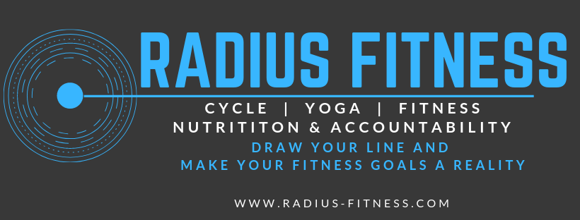 ‼️Find Your Fitness‼️ Image